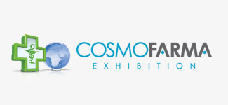 COSMOFARMA 2015
